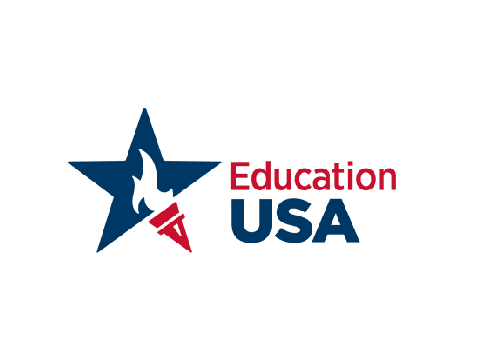 Education USA