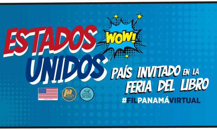 FIL Panamá