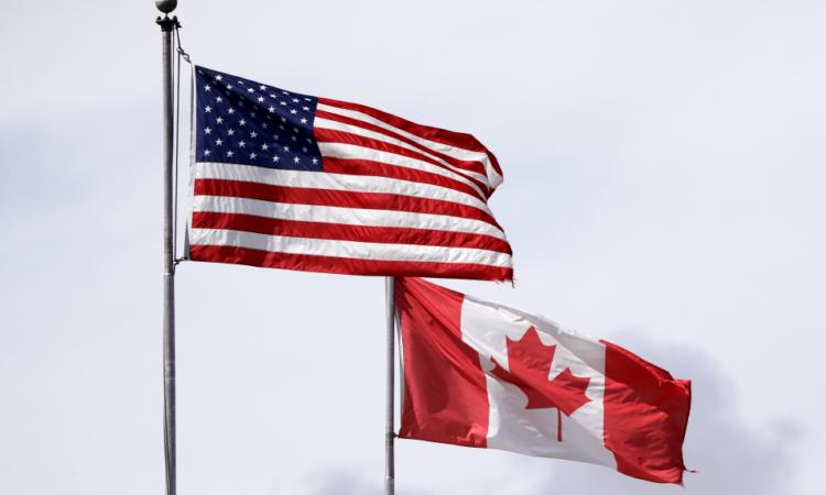 EE.UU.-UE-Canadá: Declaración conjunta sobre Venezuela