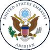 Diplomate de carrière de haut rang, Joann Lockard a rejoint le Département d'Etat en 1998. Elle est arrivée à Abidjan, en Côte d'Ivoire, en août 2020 en tant que Ministre Conseiller. Responsable de la diplomatie publique, Joann a été conseillère aux affaires publiques pour les ambassades des États-Unis à Prague, La Haye, Kampala et Ouagadougou. Elle a également servi à Almaty et à San Salvador. De retour à Washington, Joann a été responsable des programmes de la diplomatie publique en Europe du Nord et en Amérique centrale. Avant de rejoindre le Département d'État, Joann a travaillé comme analyste budgétaire pour l'Agence des systèmes d'information de la défense. Elle a obtenu une Licence en affaires internationales à l'université George Washington, dont une année d'études de français et d'histoire à l'université de Caen, et une maîtrise en stratégie de sécurité nationale au National War College de Washington. Joann parle le français et a appris l'espagnol, le néerlandais, le russe et le tchèque. Elle est mariée à Aaron Lockard, également diplomate de carrière du Département d'Etat. Le couple a trois filles et plusieurs membres de la famille à quatre pattes.