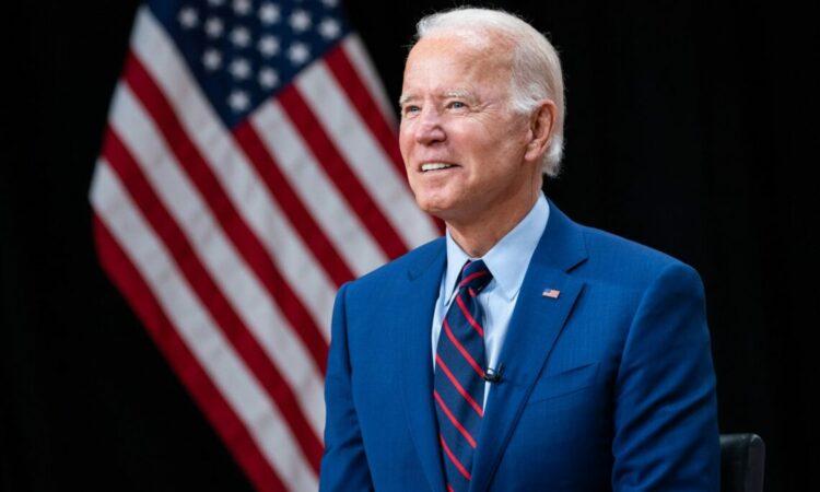 Joseph_R_Biden