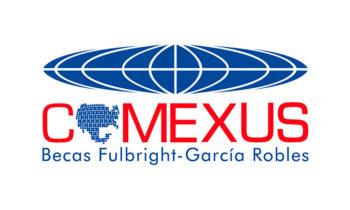 COMEXUS logo