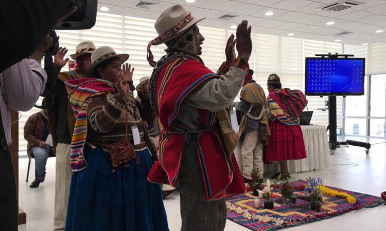 Indigenous-Ceremony