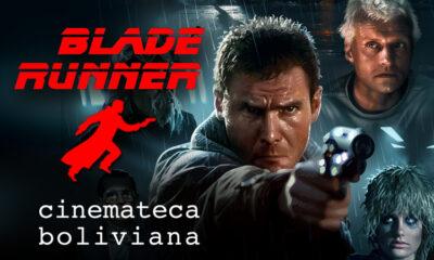 Movie Blade Runner
