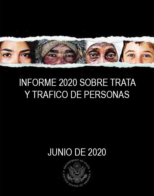 Informe-2020-sobre-trata-de-personas