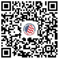 RELO QR Code