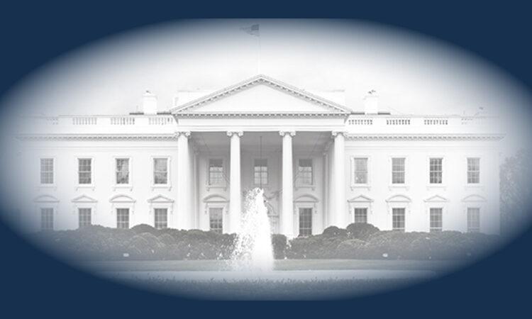 Whitehouse Image