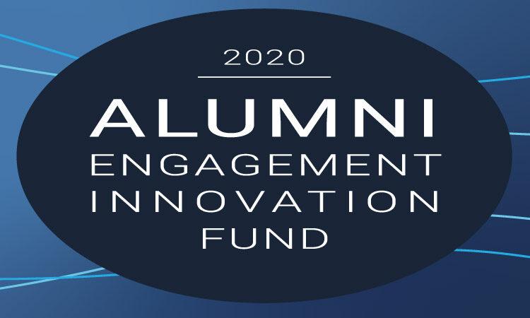 NOFO Alumni Engagement 2020