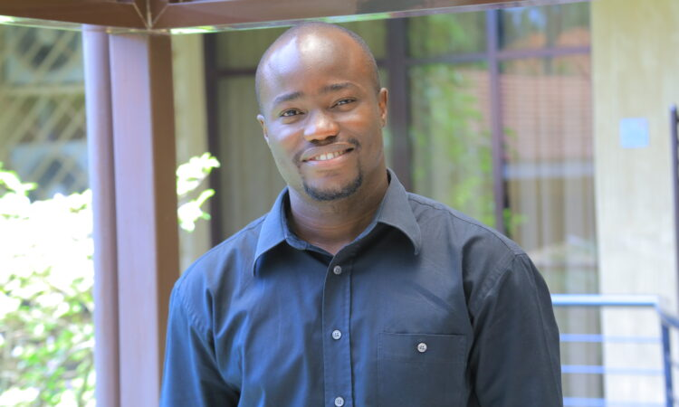 Creating a 'Cascade of Change' for Patients in Uganda
