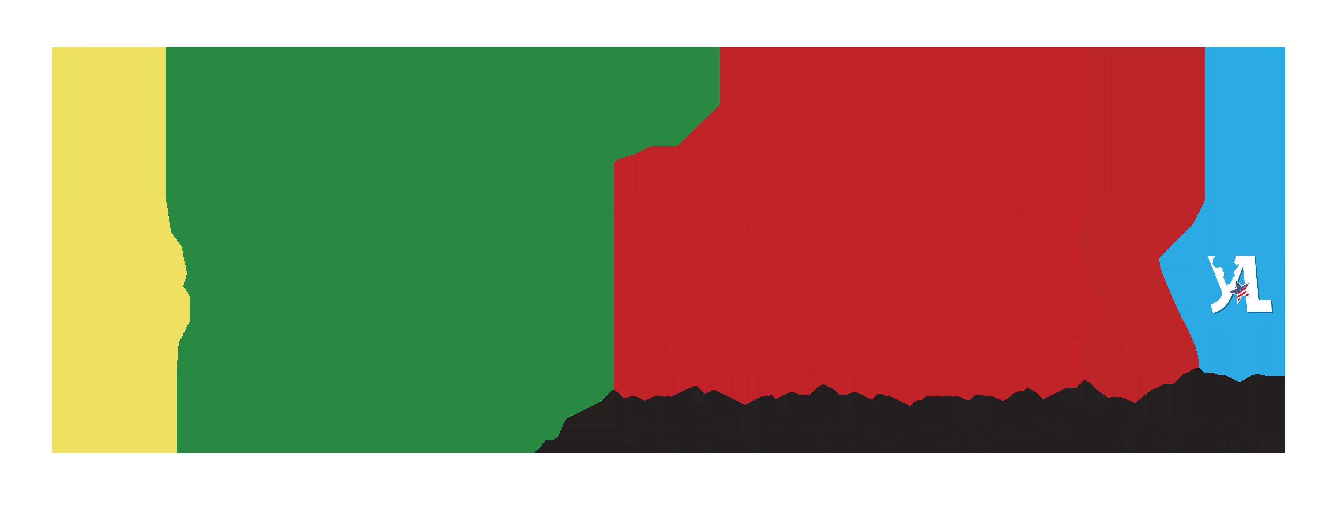 YALI Learns logo
