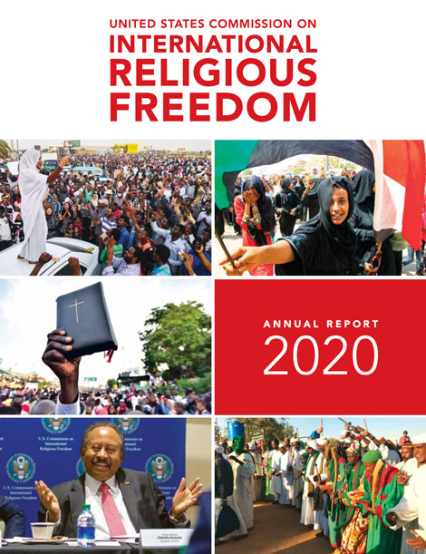 USCIRF-2020-Annual-Report-Cover_9