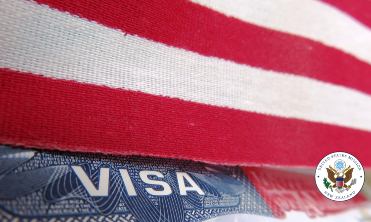 Visa and Passport Services during COVID19