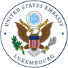 Luxembourg seal