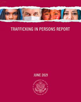 TIP Report